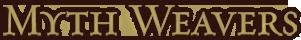 Myth-Weavers
