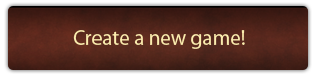 Create a new game